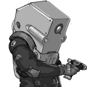 Kitgun Builder - Semlar com